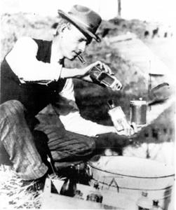 CharleyHatfield1924-SM